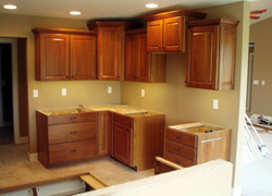 KitchenRemodel07152014_s.jpg